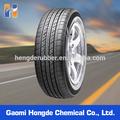 Passageiro de carro pneus 175/70r14 novo