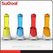 Sugoal 2014 Hot New Home Appliance Shake n Take Travel Mini Blender