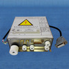 China sell low price TH-30C power supply/i v supplies/programmable dc power supply