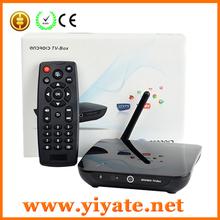Mini Android Pc TVpad Support XBMC Dlna CS918 Cs968 Quad Core TV Box RK3188 Support DLNA,Miracast Protocol