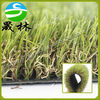 High quality best sale indoor artificial grass