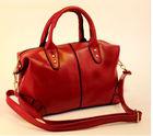 2014 New style fashion ladies bag oil wax single shoulder bag