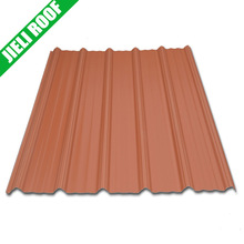 Popular concrete portuguese roof tiles price