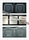 Altera IC STRATIX III E FPGA EP3SE110F1152I3