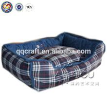 Direct Manufacturer Higher Quality Luxury Pet Dog Beds & Cool Pet Mattresses