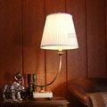 Bronze lugar original zhongshan hospital parede luzes/lâmpada papel chinês
