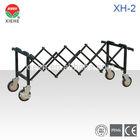 XH-2 Steel Casket Cart