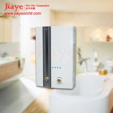 JY-GW022 Flue type 6-20L gas water heater/boiler/ geyser