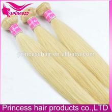 CASH BACK PROMOTION!!! Bling color 613 blond Peruvian virgin hair bundle deals