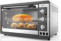 38l alta qualidade forno de padaria de preços