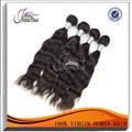 100% remy do cabelo hum