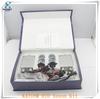 China manufacturer new bi xenon kit h4 hid