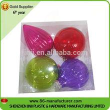 2014 new hot item christmas gift for christmas ball