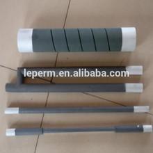 High quality heating element SiC heater rod