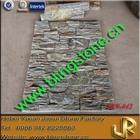 Natural Decorative Cultural Stone Veneer Lowes