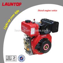 4 Stroke Diesel Fuel Diesel Engine