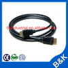 purple flat hdmi cable cable micro hdmi rca female to hdmi cable