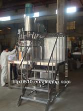 di alta qualità emulsionanti