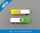 Twister OTG Android Cellphone USB Flash Drive 1GB-64GB