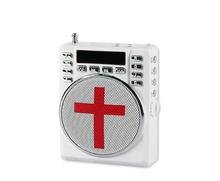 2014 Shenzhen wholesale mini bluetooth speaker with fm radio support TF card,USB