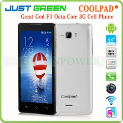 5.0 inch latest smartphone MTK6582 Quad core wholesale mobile phone
