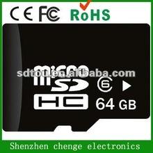 Professional micro sd card 100 gb micro sd card