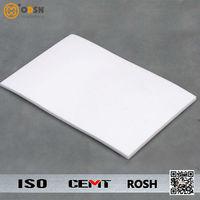 Wholesale ptfe bbq sheet