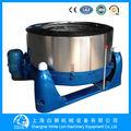 Preço baixo spin extrator/extrator de água/a água de coco extração máquina