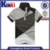 Fashional designed short sleeve dry fit polo shirt wholesale