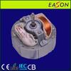 58 series Eason bathroom exhaust fan motor single phase