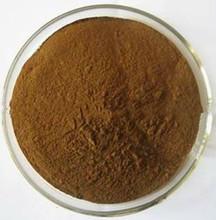 cordyceps sinensis mycelium extract of polysaccharides 10%-40%