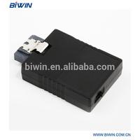 BIWIN NEW SATA DOM 16GB MLC SSD