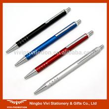 Best Sapphire Pen (VBP165)