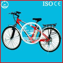 2014 venda quente Robeta bicicleta elétrica china