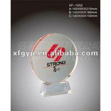 Company Award Souvenir & Brand Award