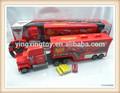 hot vender brinquedo 4ch rc caminhão contêiner