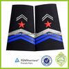 custom uniform epaulette military equipment and supplier