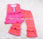 baby clothes wholesale price toddler kids clothes thailand 100 cotton women's plus size clothing