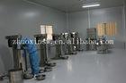 Hashab spray dried arabic gum powder as densifier