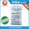 hot sale titanium dioxide anatase grade TiO2 A101,titanium dioxide anatase b101, TiO2 for paint, ink, plastic