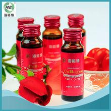 Energy drink/sport nutritional energy drink/Collagen supplements energy drink