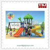 2014 HOT SALE forest kids toy indoor playground design