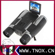 Digital Binoculars Telescope Camera FS608 Full HD 1080P