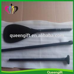 carbon design 3 piece carbon fiber paddle/oar