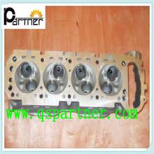 Z24 11041-22G00 Cylinder Head for Nissan Pathfinder E Model