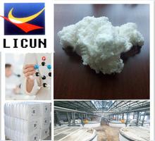 Nitrocellulose, cellulose grade cotton linters pulp