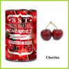 3kg fersh sour canned sour cherry 2014