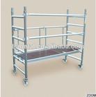 u shaped sheet steel metal brackets