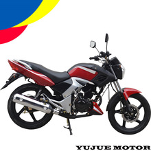 200cc Engine Tiger2000 Twister Motorcycle