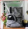 BSCI audit factory OEM&ODM Hot sell pvc bag/clear vinyl pvc zipper bags